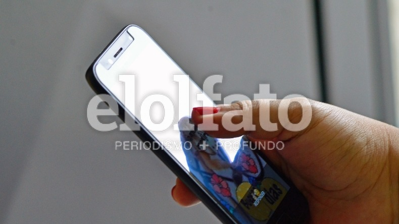 Cambiarán los números de marcación a celulares y fijos en Colombia