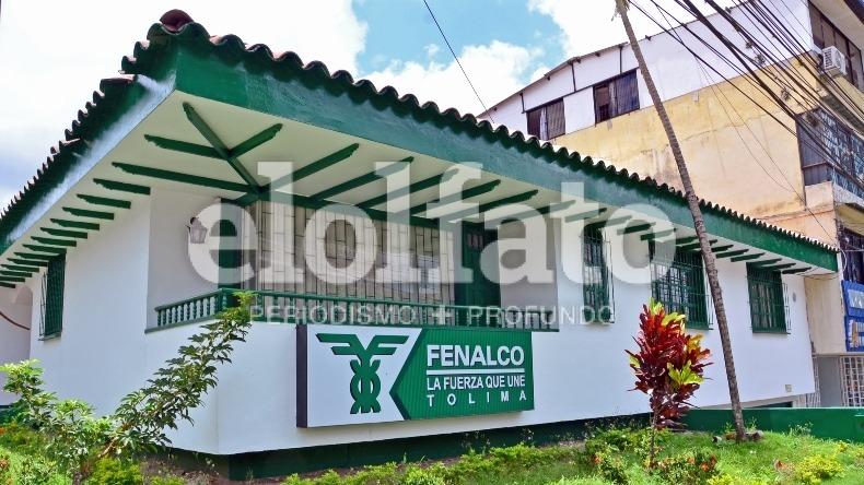 No se deje engañar: Fenalco advierte sobre estafas a nombre de inmobiliarias
