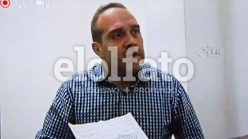 Una justicia en decadencia: analistas dicen que libertad de 'El Chatarrero' es una ofensa para Ibagué