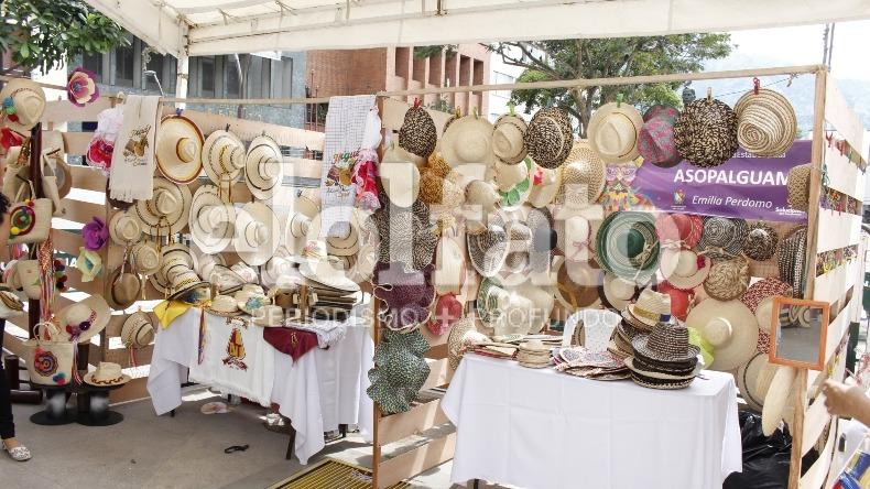 Conozca los eventos culturales y gastronómicos para esta semana en el Tolima