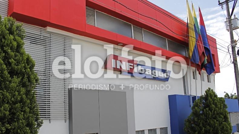 Infibagué publicó pliegos definitivos para licitación del alumbrado público en San Bernardo