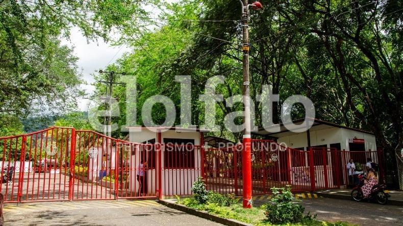 Centro de idiomas de la Universidad del Tolima abre cursos de inglés, francés y portugués