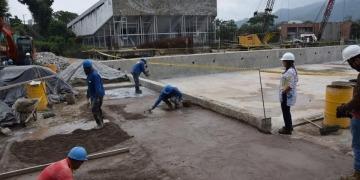 En 2017 deberá estar listo el nuevo aeropuerto de Ibagué