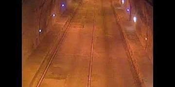Embedded thumbnail for Lanzan campaña para prevenir accidentes de motociclistas por exceso de velocidad