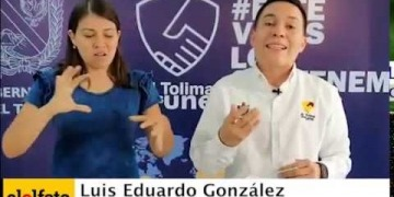 Embedded thumbnail for  En dos semanas se estaría reabriendo sede El Limonar del Hospital Federico Lleras Acosta