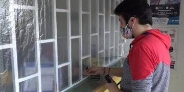 Embedded thumbnail for Universidad de Ibagué dio un subsidio económico a sus estudiantes más vulnerables