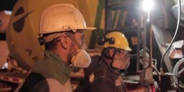 Embedded thumbnail for Presidente Duque anunció que el Túnel de La Línea estará en servicio la primera semana de septiembre
