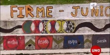 Embedded thumbnail for Tribunal Superior pondrá fin a la disputa por predio del parque en Tierra Firme