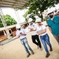 Contratista de colegios públicos de Ibagué dice que está ilíquido y pospone pago de deudas