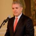 Gobierno Duque propondría del IVA del 19% en los servicios públicos