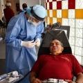 120loteros del Tolima participaron en jornada integral de salud