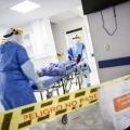 COVID-19 no da tregua en el Tolima: se registraron 699 contagios y 13 fallecidos