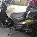 Fueron a vacunarse y les robaron la moto en el barrio Cádiz de Ibagué