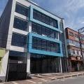 Alcaldía de Ibagué pagará millonario arrendamiento por la nueva sede de la Secretaría de Salud