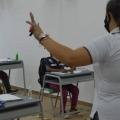 Prepárese docente, se acerca su turno para ser vacunado contra el COVID-19 en Ibagué