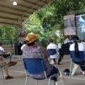 Cortolima presentó gestión ambiental del 2020 en audiencia pública