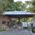 Clínica Avidanti llegó al 100 % de ocupación en camas UCI