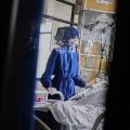 INS reportó 14 muertos y 158 contagiados por COVID-19 en el Tolima