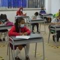 Estudiantes y docentes deberán volver a clases presenciales al finalizar las vacaciones: Mineducación