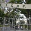 Contraloría General pone la lupa en contratos de alimentación del Icbf en el Tolima