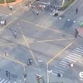 Cierran la calle 60 desde la avenida Guabinal hasta la Quinta