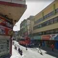 Habitante de calle fue asesinado con un arma cortopunzante en Ibagué