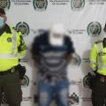 Frustran robo en las instalaciones del Museo de Arte del Tolima