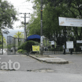UT suspendió actividades académicas hasta la próxima semana