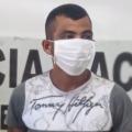 Cárcel a hombre que habría obligado a su pareja sentimental a robar en el Guamo