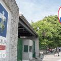 Cárcel a patrullero que presuntamente atracó un corresponsal bancario en Cajamarca