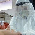 COVID-19 imparable en el Tolima: se reportaron 531 nuevos contagios y 14 fallecidos