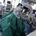 Una mujer de 35 años, la nueva víctima mortal del COVID-19 en el Tolima