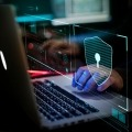 Hackearon Facebook: delincuentes robaron los datos de más de 17 millones de colombianos