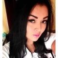 Familiares buscan a joven tolimense desaparecida en Bogotá