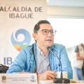 Abren indagación preliminar en contra del alcalde Hurtado por presunto maltrato animal