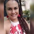 Asesinan a una mujer mientras departía con varias personas en El Espinal Tolima