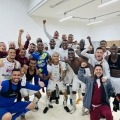 Deportes Tolima es finalista de la Liga Betplay y disputará el título ante Millonarios
