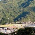 Ibagué y Colombia ya no serán sedes del Sudamericano Sub-20