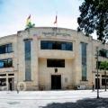 No habrá servicio en la Alcaldía de Ibagué por celebración del Día de San Juan