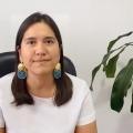 Fenalco Tolima pide al Ministerio Público intervenir en las manifestaciones
