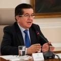Colombia implementaría pasaporte sanitario para acceder a restaurantes y eventos públicos: Minsalud