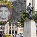 Condenan a médico de Ibagué por la muerte de un niño picado por un alacrán