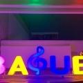 Gestora Urbana admitió que no hubo un contrato adjudicado para la construcción del letrero de Ibagué