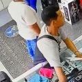 Hombre se habría hecho el sordo para robarse un iPhone en local del centro de Ibagué
