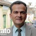 Juez absuelve al capitán José Alexis Mahecha por el caso de las 'chuzadas' del DAS