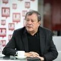 Empresario Mario Hernández revela los supuestos sueldos de los líderes del comité de paro