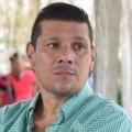 Presidente Iván Duque retome la seguridad en Ibagué, al alcalde le quedó grande: Milton Restrepo
