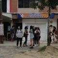Hombre asesinó a su pareja sentimental en el barrio Palermo de Ibagué