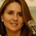 Periodista propone que el Gobierno apague el internet para frenar las protestas en Colombia