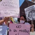 Juez penal militar se declaró impedido para llevar el caso por el asesinato de Santiago Murillo en Ibagué
